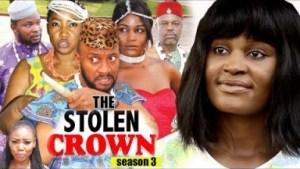 Video: The Stolen Crown Season 3 - 2018 Latest Nigerian Nollywood Movie